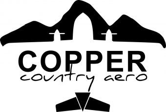 Engines for Sale - Copper Country Aero